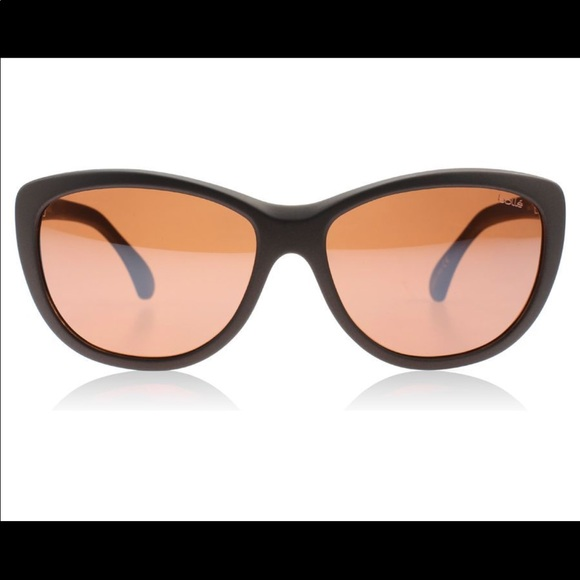 8ecec52679 Bolle Greta Women s Sunglasses